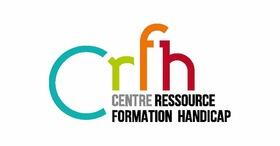 CRFH Centre Ressource Formation Handicap